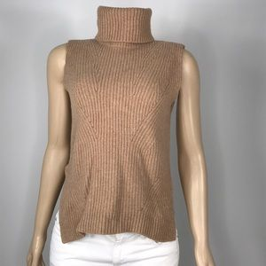 Madewell Contour turtleneck size small